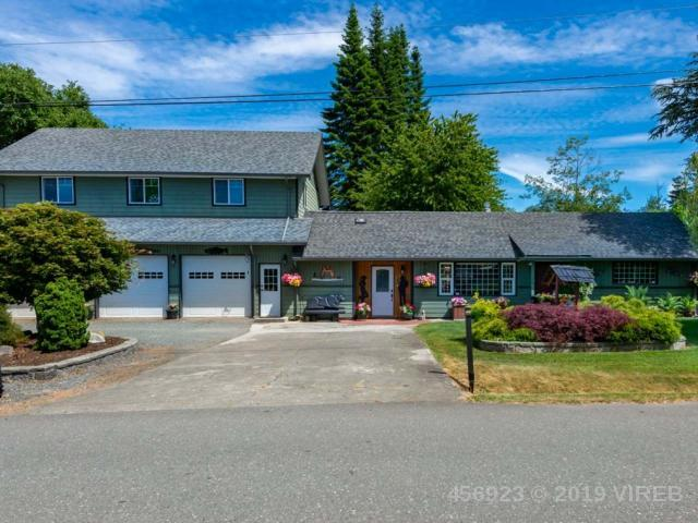 381 Anne Road, Campbell River, MLS® # 456923