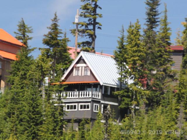 857 Jutland Terrace, Courtenay, MLS® # 456943