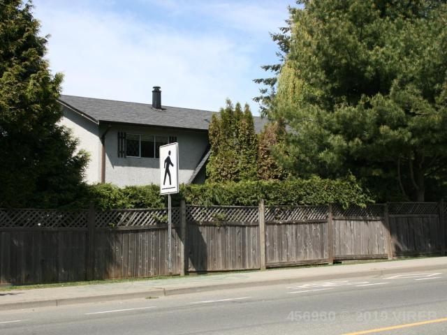 581 Anderton Road, Comox, MLS® # 456960