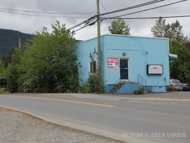 241 South Shore Road, Lake Cowichan, MLS® # 457036