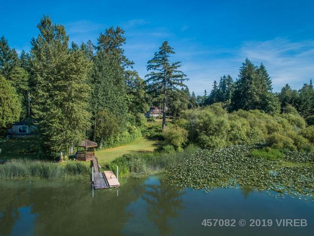 1949 Maple Bay Road, Duncan, MLS® # 457082