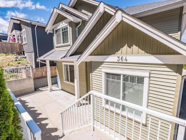 364 9th Street, Nanaimo, MLS® # 457113