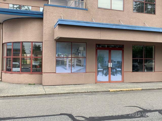 5140 Metral Drive, Nanaimo, MLS® # 457127