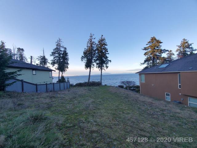 5378 Bayshore Drive, Nanaimo, MLS® # 457128