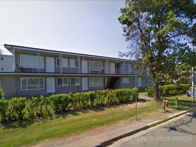 1701 Boundary Ave, Nanaimo, MLS® # 457132