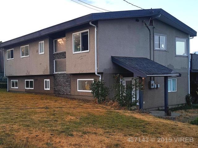795 Alder S Street, Campbell River, MLS® # 457143