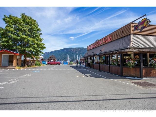 1759 Cowichan Bay Road, Cowichan Bay, MLS® # 457147
