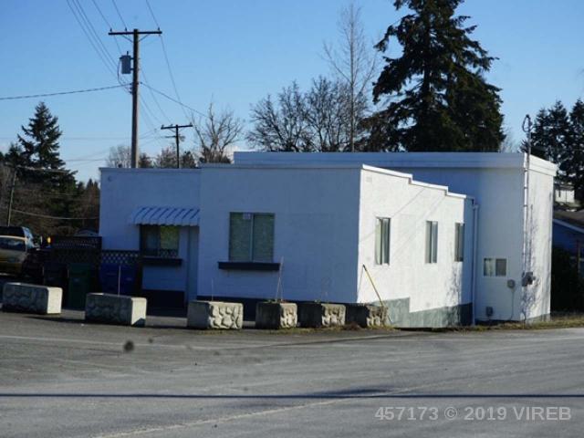 485 Pine Street, Nanaimo, MLS® # 457173