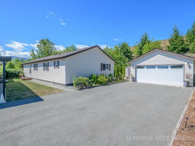 6253 Farber Way, Nanaimo, MLS® # 457180