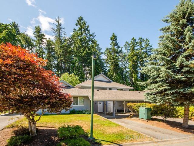 6022 Jake's Place, Nanaimo, MLS® # 457193