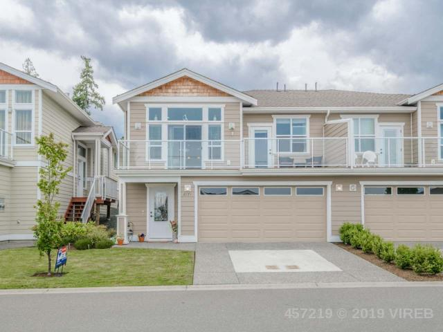 6171 Arlin Place, Nanaimo, MLS® # 457219