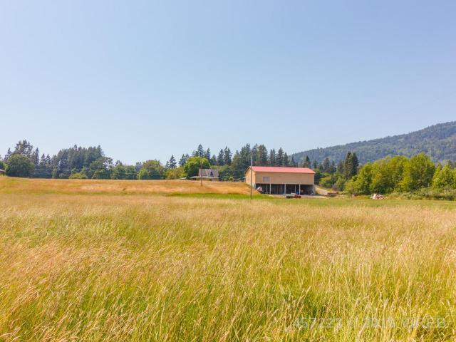 6587 Somenos Road, Duncan, MLS® # 457223
