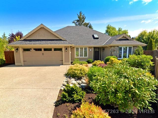 428 Rosewood Close, Parksville, MLS® # 457263