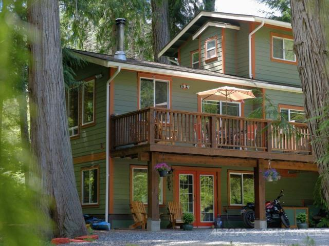 605 Wildwood Cres, Gabriola Island, MLS® # 457270