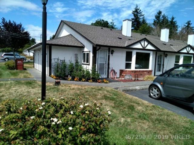 68 120 Finholm N Street, Parksville, MLS® # 457290