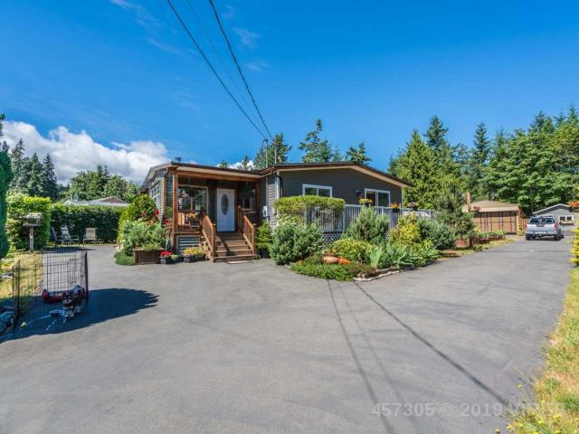 92 Lighthouse Drive, Bowser, MLS® # 457305