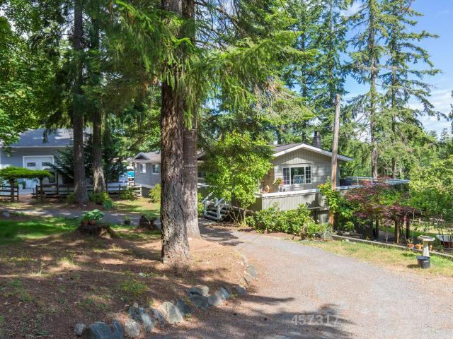 3594 Allsop Road, Nanaimo, MLS® # 457317