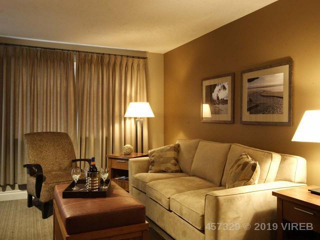 304c 1800 Riverside Lane, Courtenay, MLS® # 457329