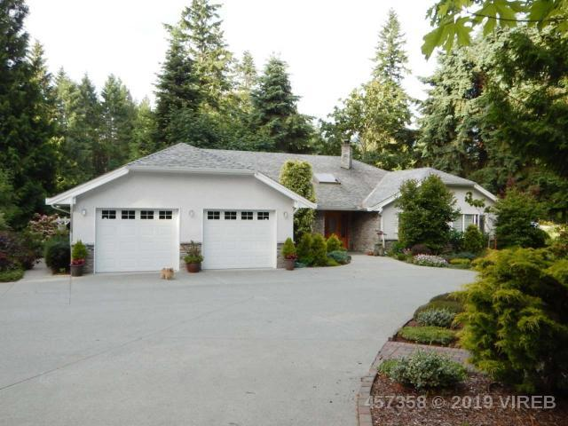 3359 Henry Road, Chemainus, MLS® # 457358