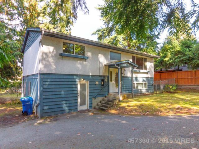5810 Hammond Bay Road, Nanaimo, MLS® # 457360