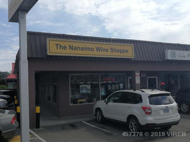3398 Norwell Drive, Nanaimo, MLS® # 457376