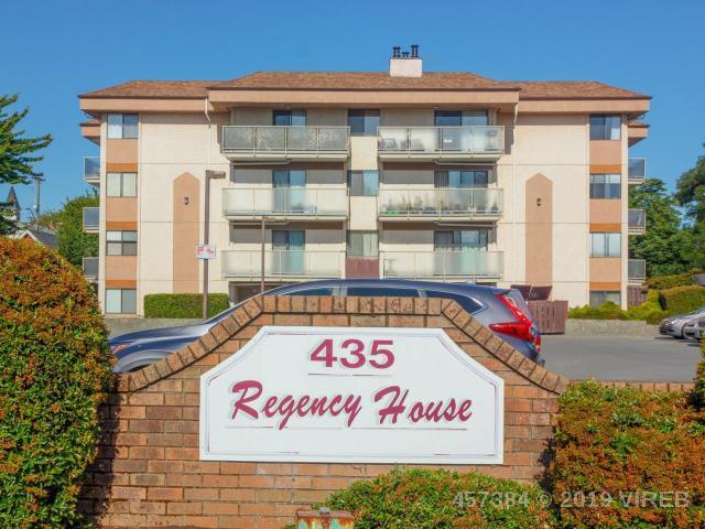 102 435 Festubert Street, Duncan, MLS® # 457384