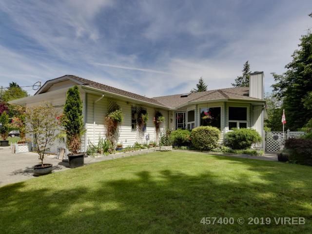3810 Peak Drive, Campbell River, MLS® # 457400