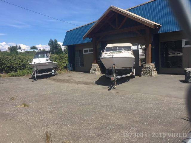 2625 Island Hwy, Campbell River, MLS® # 457408