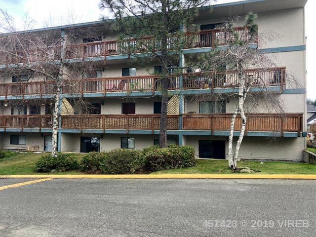 503 4728 Uplands Drive, Nanaimo, MLS® # 457423
