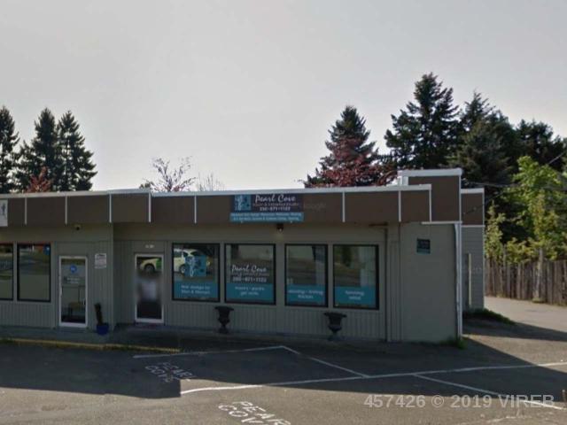 526c Cumberland Road, Courtenay, MLS® # 457426