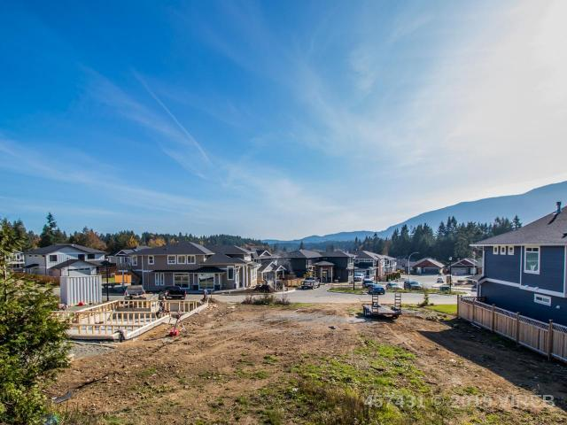 3942 Jingle Pot Road, Nanaimo, MLS® # 457431