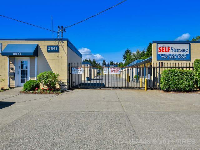 2641 Kilpatrick Ave, Courtenay, MLS® # 457448