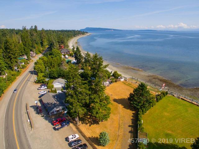 6087 Island W Hwy, Qualicum Beach, MLS® # 457450