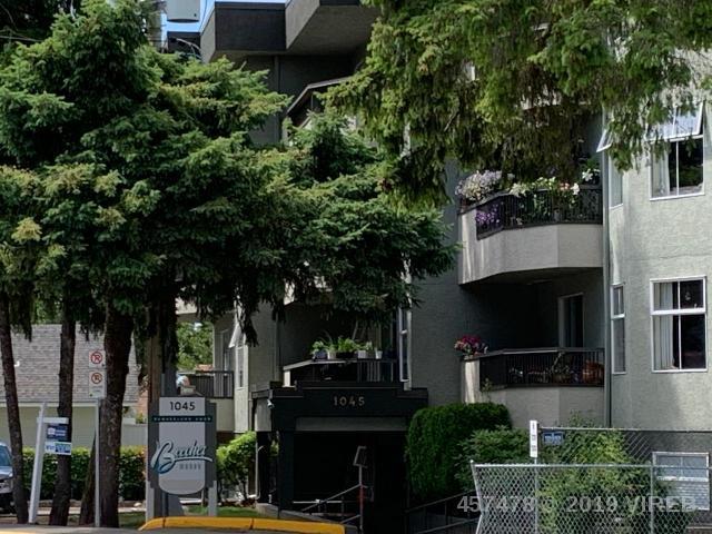 401 1045 Cumberland Road, Courtenay, MLS® # 457478