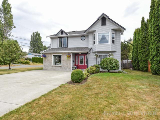 1028 26th Street, Courtenay, MLS® # 457488