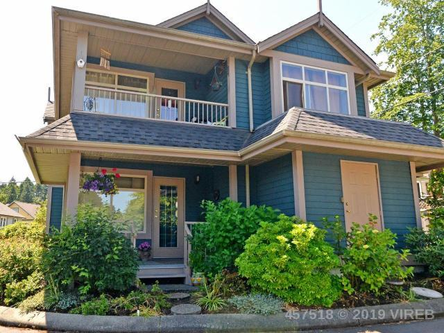 102a 2951 Oak Street, Chemainus, MLS® # 457518