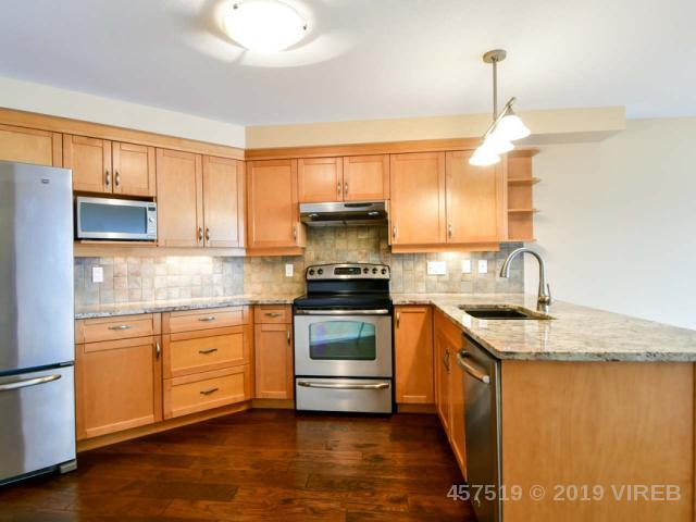 318 350 Island S Hwy, Campbell River, MLS® # 457519