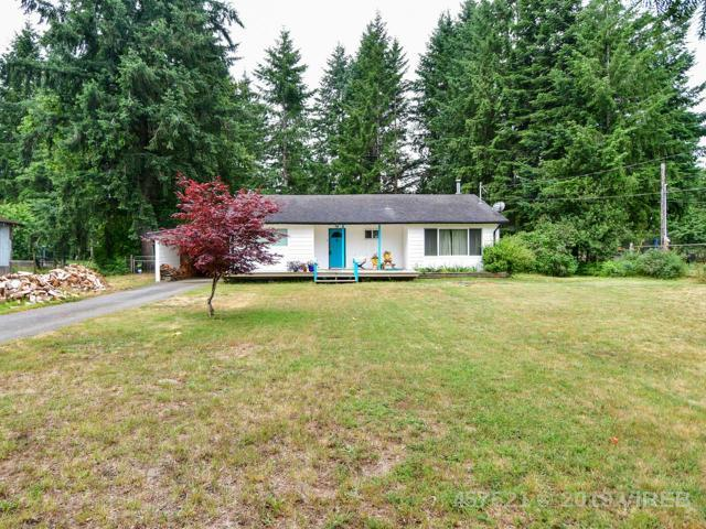 2323 King Road, Campbell River, MLS® # 457521