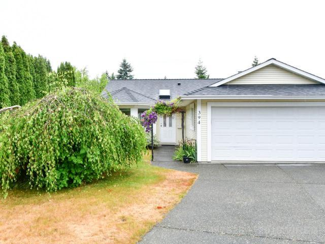 394 Candy Lane, Campbell River, MLS® # 457526