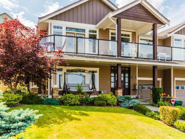 479 Montclair Drive, Nanaimo, MLS® # 457529