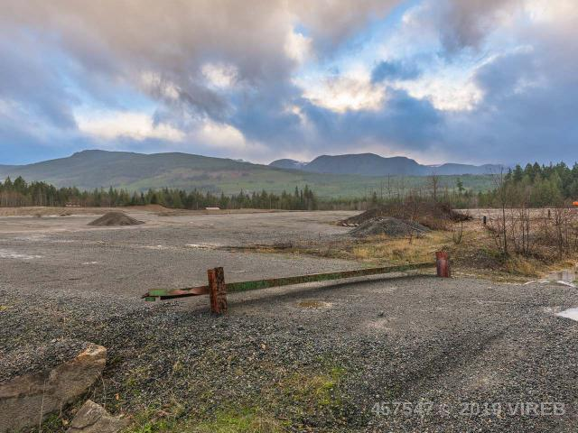 Lot 1 Tralee Road, Coombs, MLS® # 457547