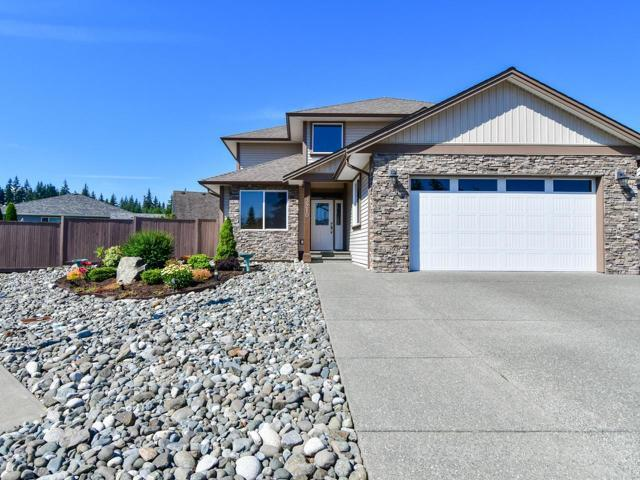 3210 Shoal Place, Campbell River, MLS® # 457578