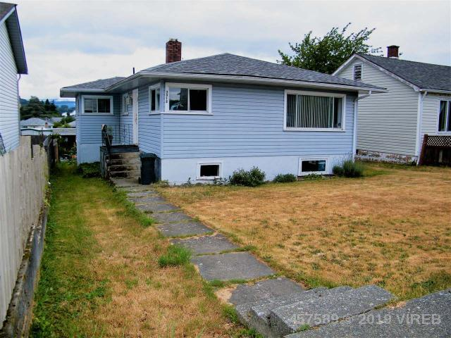 3918 8th Ave, Port Alberni, MLS® # 457589