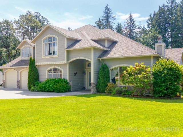 2330 Lochsyde Drive, Duncan, MLS® # 457650