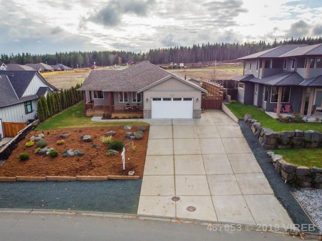 323 Maryland Road, Campbell River, MLS® # 457653
