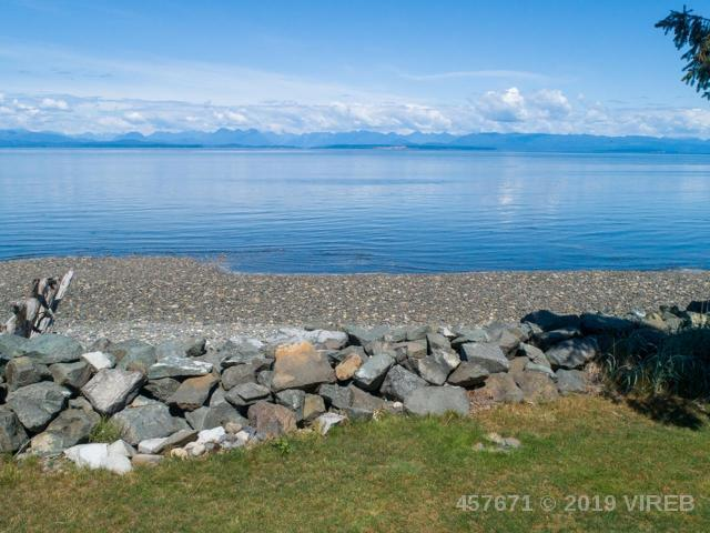 2272 Oyster Garden Road, Campbell River, MLS® # 457671
