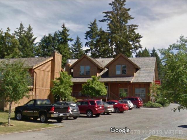 5281 Rutherford Road, Nanaimo, MLS® # 457678