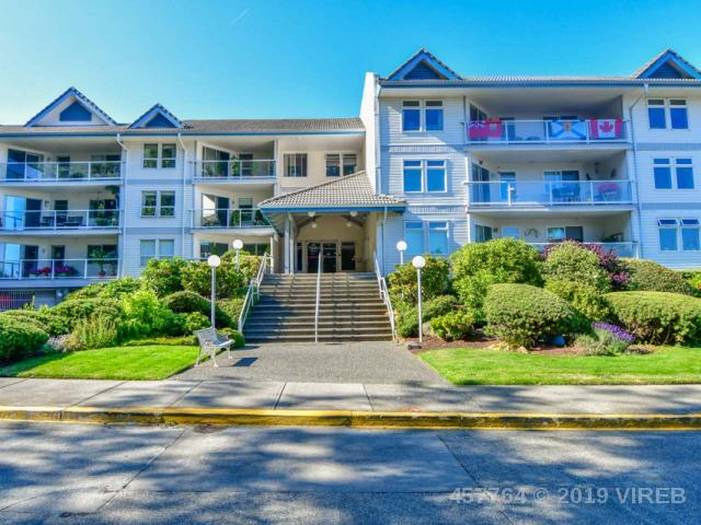 215 390 Island S Hwy, Campbell River, MLS® # 457764