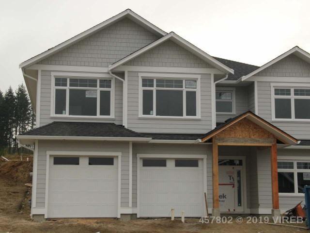 1445 Crown Isle Blvd, Courtenay, MLS® # 457802