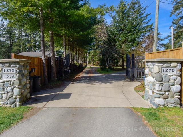 1272 Mayfair Road, Comox, MLS® # 457816